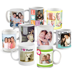 CustomMugs1__96301.1504962995